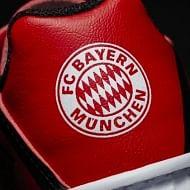 FC Bayern München 2016/17 Rapida Turf EL Infant gyerek sportcipő