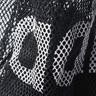Adidas labdatartó zsák
