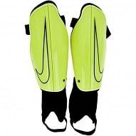 Nike Charge 2.0 sípcsontvédő