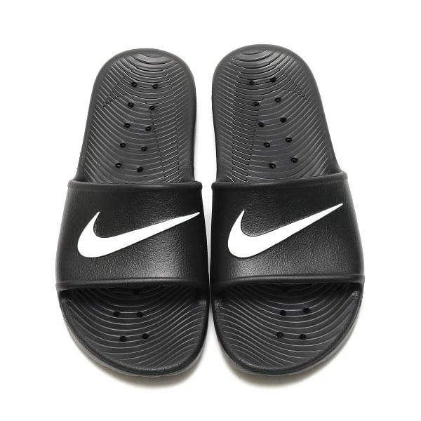 Nike Kawa Shower Slide papucs