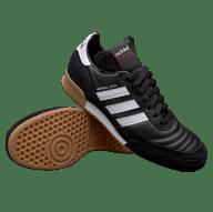 Adidas Mundial Goal IN teremcipő