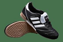 Adidas Kaiser 5 Goal IN teremcipő