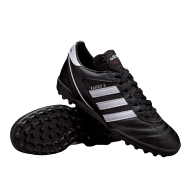 Adidas Kaiser 5 Team TF műfüves focicipő