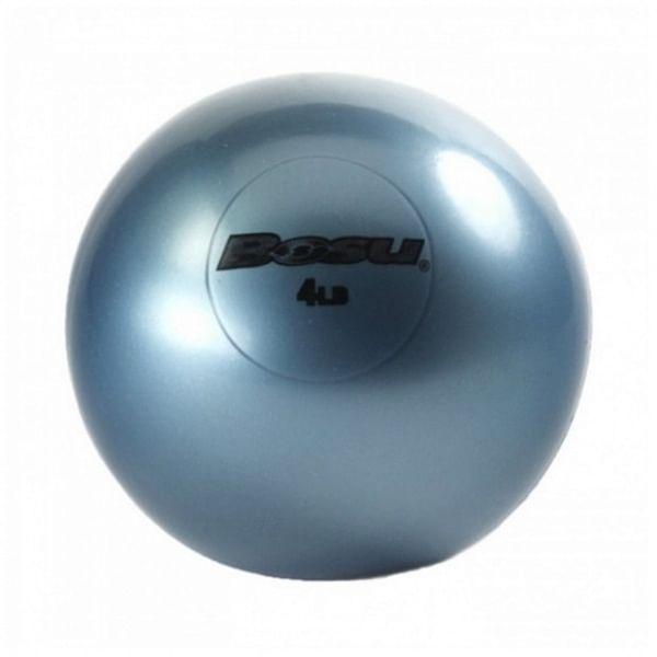 BOSU Weight Ball