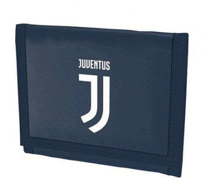 Adidas Juventus FC pénztárca   Fürge Nyuszi Focivilág