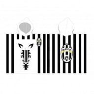 Juventus FC poncsó