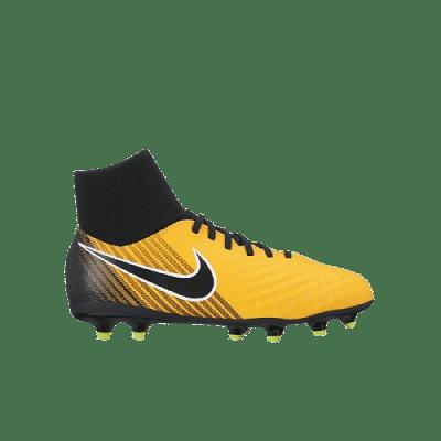 Nike Magista Onda II DF FG, gyerekméret