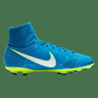 Nike Mercurial Victory VI DF Neymar Jr FG, gyerekméret