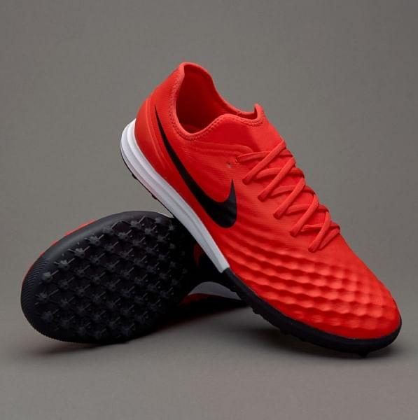 Nike MagistaX Finale II TF műfüves foci cipő | Fürge Nyuszi