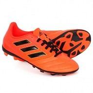 Adidas ACE 17.4 FxG/FG stoplis focicipő, gyerekméret