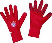 Adidas FC Bayern München kesztyű