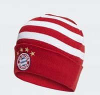 Adidas FC Bayern München 2017/18 télisapka