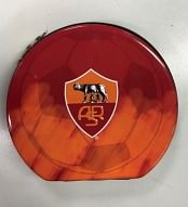 AS Roma CD tartó