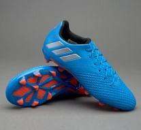 Adidas Messi 16.3 FG/AG stoplis focicipő, gyerekméret