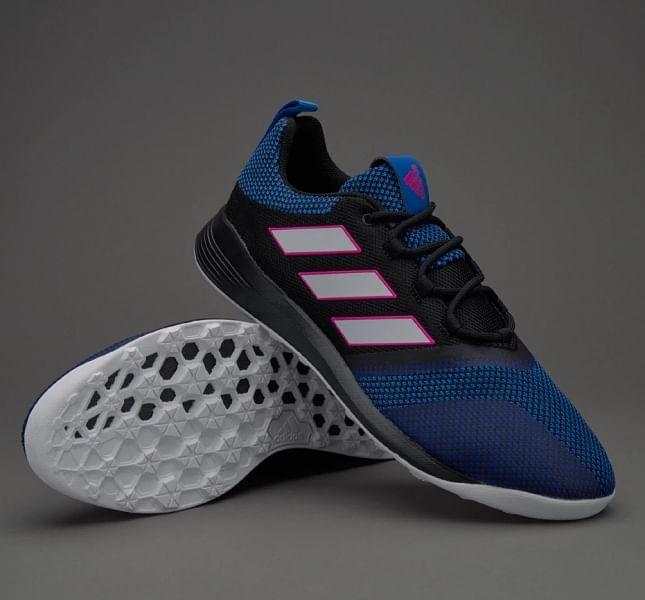 Adidas ACE Tango 17.2 TR edzőcipő
