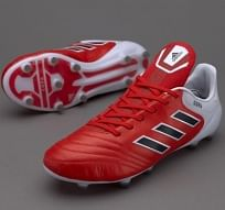 Adidas COPA 17.1 FG stoplis focicipő