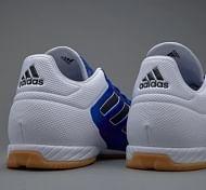 Adidas COPA 17.3 IN teremcipő