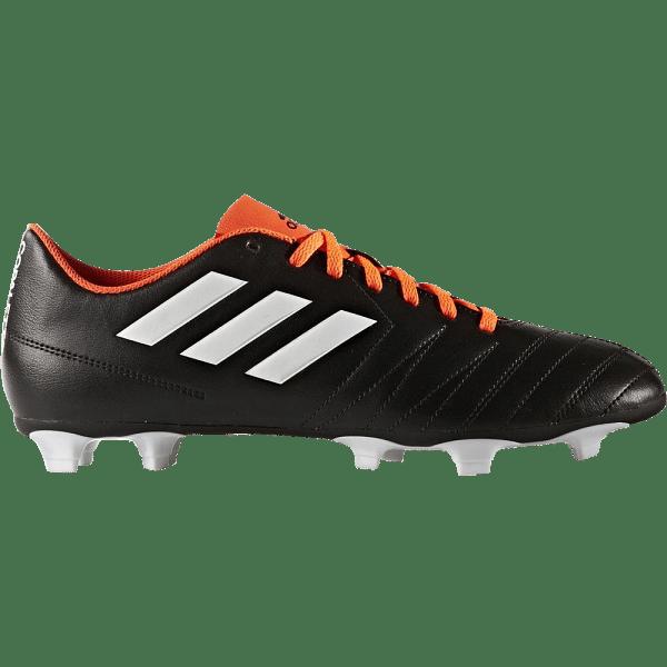 Adidas Copaletto FxGFG stoplis focicipő | Fürge Nyuszi