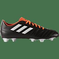 Adidas Copaletto FxG/FG stoplis focicipő