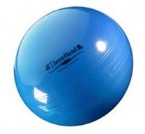 THERABAND Gimnasztikai labda átm. 75 cm kék
