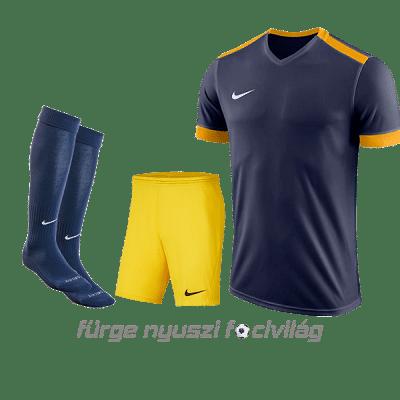 Nike Park Derby II mezcsomag