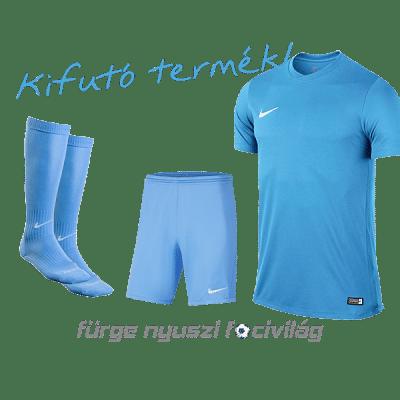 Nike Park VI mezcsomag