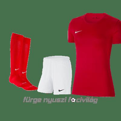 Nike Park VII Női mezcsomag