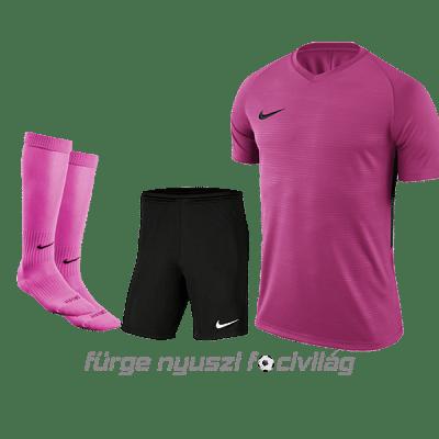 Nike Tiempo Premier Mezcsomag