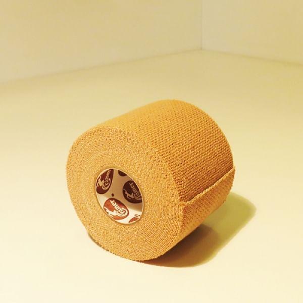 Cramer Cramer® Super Stretch nem téphető szuper elasztikus tape 5 cm x 4,5 m beige