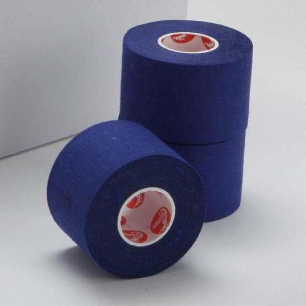Cramer Cramer® Team Colors Athletic trainer's tape 3,8 cm x 9,14 m kék, atlétikai sport tape