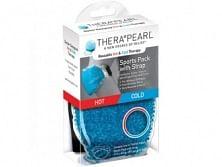TheraPearl TheraPearl Sport Pack rögzítő pánttal, hideg-meleg hőtasak