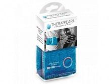 TheraPearl TheraPearl deréktájra/hátra, hideg-meleg hőtasak