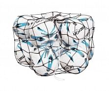 Macron Ball Net labdatartó háló