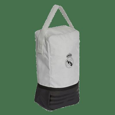 Adidas Real Madrid 2018/19 cipőtartó táska, fehér