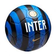 Nike FC Internazionale 2018/19 labda
