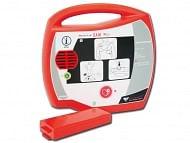 Progetti Rescue SAM automata defibrillátor