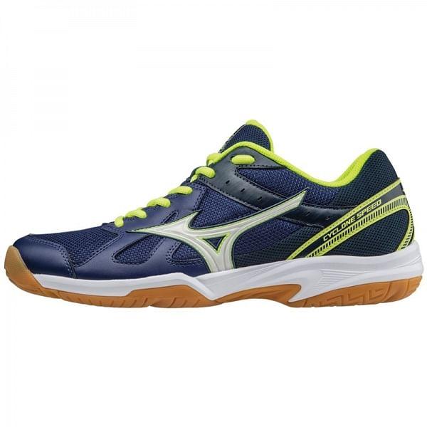 Mizuno Cyclone Speed kézilabda cipő