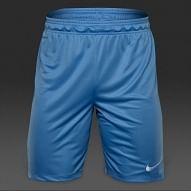 Nike Park II nadrág, világoskék