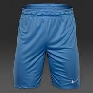 Nike Park II nadrág, gyerek méret, világoskék