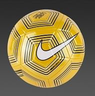 Nike Neymar Jr Strike labda