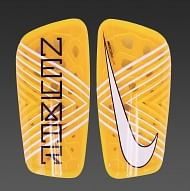 Nike Mercurial Lite CR7 sípcsontvédő