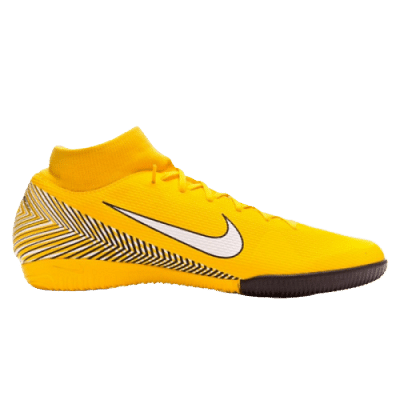 Nike Mercurial Superfly VI Academy Neymar IC teremcipő