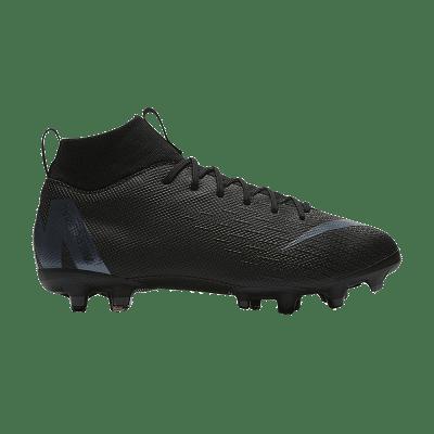 Nike Mercurial Superfly VI Academy MG Jr stoplis focicipő, gyerekméret
