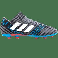 Adidas Nemeziz Messi 17.3 FG stoplis focicipő