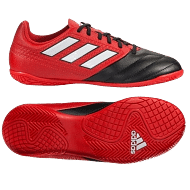 Adidas ACE 17.4 IN terem focicipő
