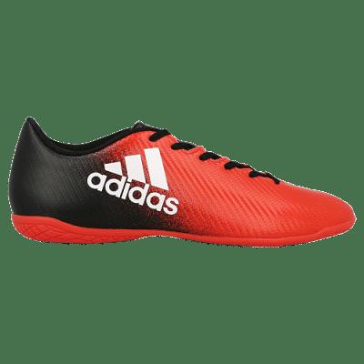 Adidas X 16.4 IN terem focicipő