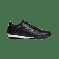 Adidas COPA Tango 18.3 TF műfüves focicipő