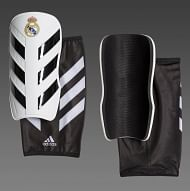Adidas Real Madrid 2018/19 Pro Lite sípcsontvédő
