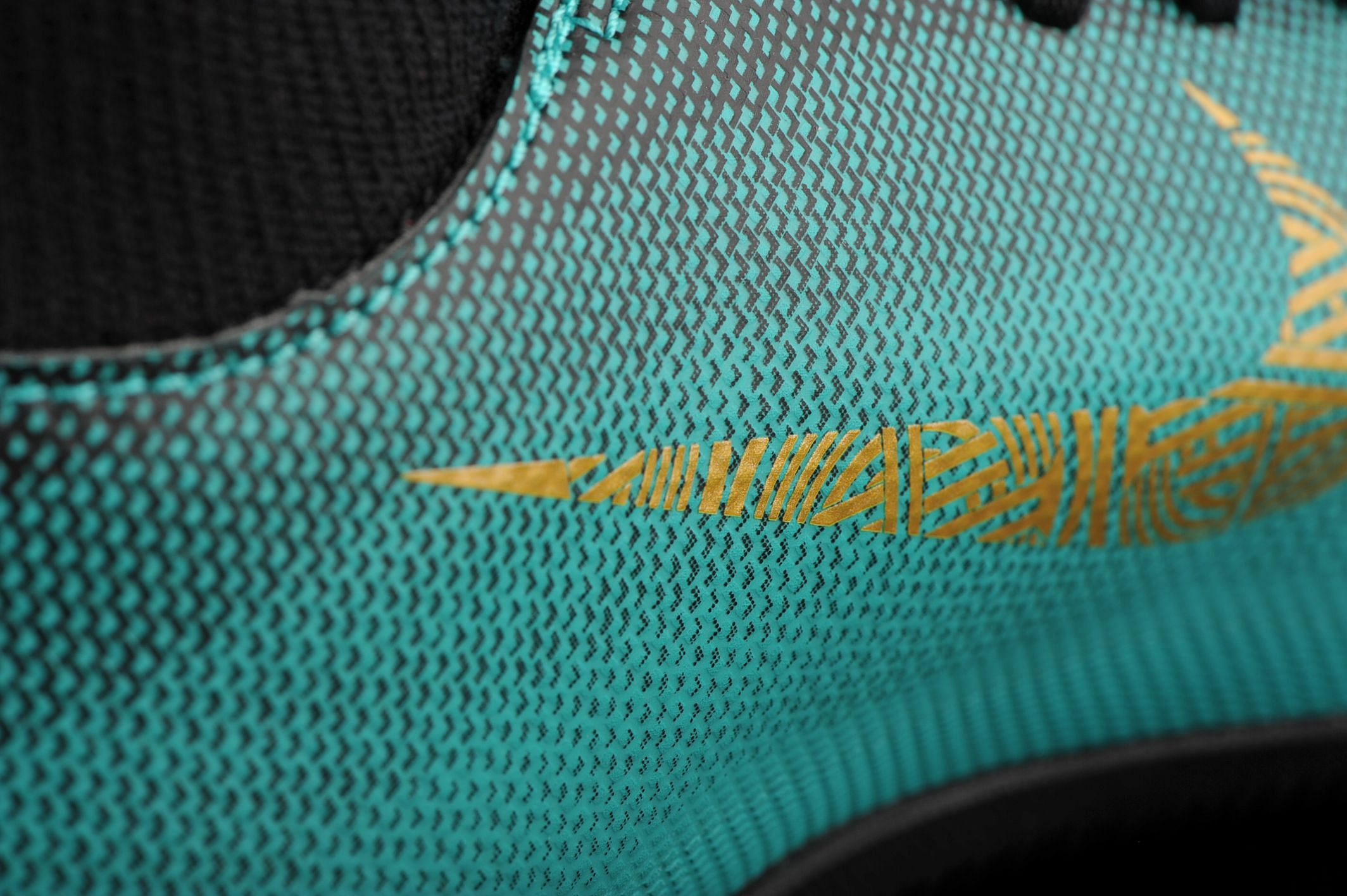 Nike Mercurial Superfly VI Club CR7 IC teremcipő