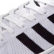 Adidas Superstar, fehér
